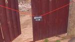[방송가] 10년 미제사건 대구 초등생 살인 추적