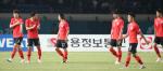 한국, 말레이시아에 2:1 패배…이후 경기일정은? 조별 예선 탈락할 수도