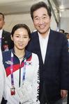 [이 경기는 꼭!] 20일- '엄마 검객' 남현희, 역대 최다 7번째 금 찌른다