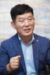 [피플&피플] 부산노사민정포럼 이춘우 신임 이사장