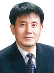 [동정] 21일 '풍수명리복지' 주제 특강