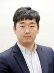 [기자수첩] 적반하장 BMW /김봉기