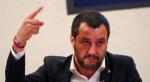 """이탈리아-몰타 난민 수용문제 갈등 격화...""""EU가 나서라"""""""