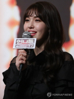 전소미 계약해지에도 JYP엔터테인먼트 주가 4%대 고공행진