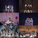 이달의 소녀, '하이 하이'로 본격적인 활동 시작