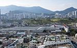시 예산·정무라인 '野 패싱'…진영논리로 접근하다 禍 자초