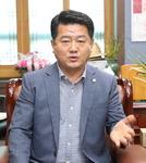 새 의회 의장에게 듣는다 <8> 이홍희 거창군의회 의장