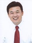한국당 경남도당위원장, 재선 윤영석 의원 내정