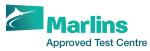 한국해양대, Marlins 영어시험 진행기관 자격 획득