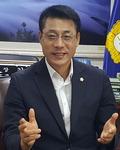새 의회 의장에게 듣는다 <9> 김상득 밀양시의회 의장