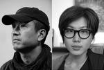 [현장 톡·톡] BIFF와 '남다른 인연'…로우예·탄 추이무이 AFA(아시아영화아카데미) 멘토로 돌아온다