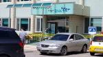 봉화 소천면사무소에 70대 남성 난입해 엽총 난사…직원 2명 사망