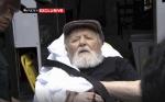 미국, '나치 부역' 숨기고 산 95세 이민자 독일로 추방
