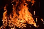 """세일전자 화재, 30대 딸 전화받은 엄마의 안타까움 """"엄마 갇혀서 못나가"""""""
