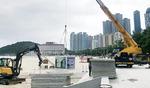 태풍 '솔릭' 23일 한반도 관통…새벽부터 강풍·폭우