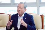 새 의회 의장에게 듣는다 <10> 박용삼 고성군의회 의장