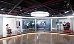 경남정보대학교- 4차 산업혁명 이끌 인재 산실…'100년 건학' 향해 큰 발걸음