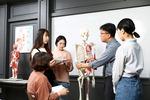 대동대학교- 부산의료관광 발전 이끄는 바이오헬스산업 파이오니아