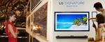 8K TV·AI…삼성·LG 유럽서 '스마트홈' 정면승부