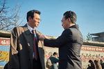 [조재휘의 시네필] 영화 '공작'- 첩보극으로 본 남북관계의 오래된 미래