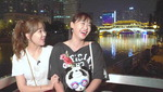 [방송가] 중국 청두로 떠나는 식도락 여행