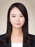 [기자수첩] 반지성주의를 경계한다 /김민정