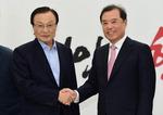 """이해찬 """"민생경제 주력…민주당 20년 집권플랜 TF 구성"""""""
