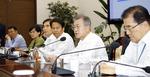 '국가 지급보장 명문화'로 국민연금 개혁 불안감 해소