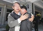 [스토리텔링&NIE] 33년간 상봉 21차례…만남·이별 반복의 역사