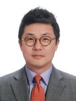 동의대 김종백 교수 대한민국 해양레저대상 수상