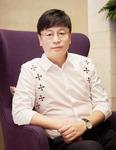 [피플&피플] 영화 '신과함께' 김용화 감독