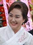 [동정] 부산시청소년지도자 대상 수상