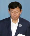 신동빈 롯데 회장 2심서 징역 14년 구형