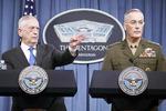 '한미훈련 재개' 꺼낸 미국…비핵화 협상 연계해 북한 압박
