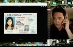 영화 '서치'- 부재중 전화 3통 남기고 실종된 딸 찾아나선 아빠, 결정적 단서는 SNS에…