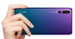 트리플 카메라 속속 탑재…스마트폰 '세개의 눈' 싸움