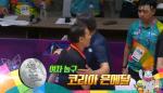 여자농구 코리아 단일팀 은메달 획득…로숙영·김한별 향한 편파판정 논란
