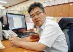박훈 변호사 '노회찬 의원 지역구' 보궐선거 출마선언…내년 4월 선거 예정