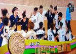 축구 만큼 아시안게임 여자 배구도 환호...일본 꺾고 동메달