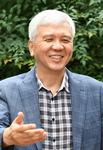 [피플&피플] 동아대 로스쿨 석좌교수 김신 전 대법관