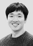 [기자수첩] 헛물만 켠 '금싸라기땅' /권용휘
