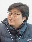 부산영상위 운영위원장 김휘 영화감독 내정