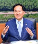 새 의회 의장에게 듣는다 <15> 황세영 울산시의회 의장