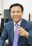 [피플&피플] 인구보건복지협회 허진근 부산지회 본부장