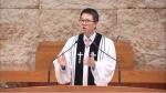 명성교회 교인들 검찰에 비자금 및 비리 의혹 수사 요구 진정서 제출