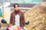 탈북민 삶·고통 그린 '뷰티풀 데이즈'…홍콩 정통무술의 부활 '엽문 외전'