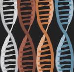 [도청도설] DNA 채취