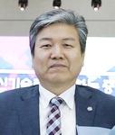 [동정] 중소벤처기업부 장관 표창 수상