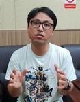 """""""민간공원 특례개발은 특혜…서명·감사청구 나설 것"""""""