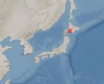 일본 '규모 6.7' 지진, 태풍 '제비' 휩쓸고 간 자리.. '재해의 연속'